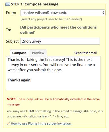 Automated survey invitations redcap documentation uiowa wiki automated survey invitations stopboris Images
